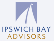 Ipswich Bay Advisors Home