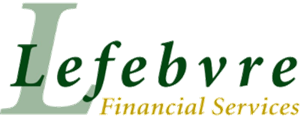 Lefebvre Financial Services Home