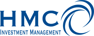 HMC Investment Management Home