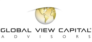 Global View Capital Advisors, LTD. Home