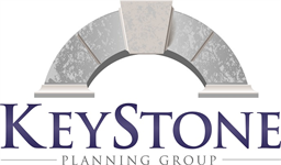 Keystone Planning Group Home