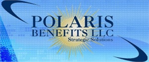 Polaris Benefits, LLC Home