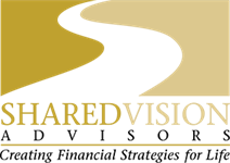 Shared Vision Advisors Home