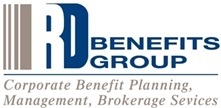 RD Benefits Group Home