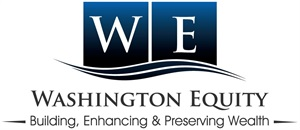 Washington Equity, LLC Home