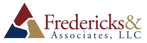 Fredericks & Associates, LLC - Virginia Financial Management  Home