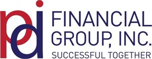 PDI Financial Group Home