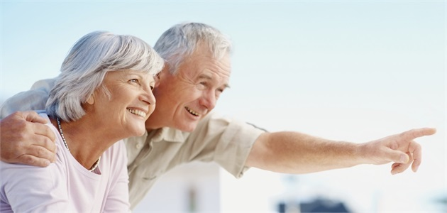 Retirement Income & Distribution Planning