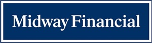 Midway Financial, LLC  Home