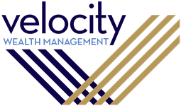 Velocity Wealth Management, LLC Home