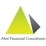 Abel Financial Consultants Home