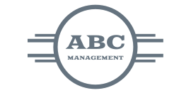 ABC Management Home