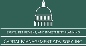 Capital Management Advisory, Inc.