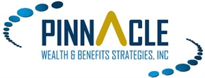 Pinnacle Wealth & Benefits Strategies, Inc Home