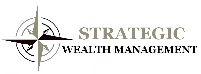 Strategic Wealth Management Home