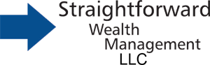 Straightforward Wealth Management, LLC