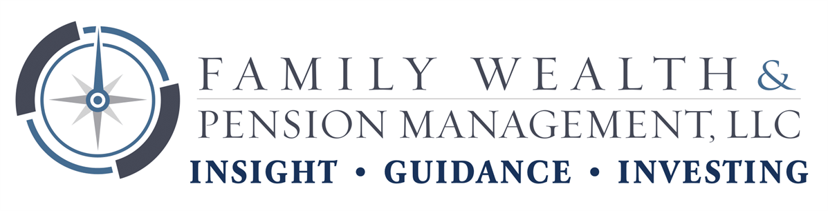 Family Wealth & Pension Management LLC - Woodbury, NY