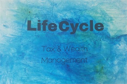 <strong>LifeCycle Tax and Wealth Management is ready to assist with your personal and business goals!!</strong>