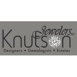 Knutson Jewelers