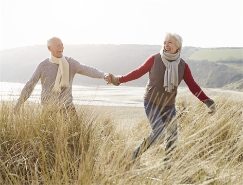 Does Your Portfolio Fit Your Retirement Lifestyle?