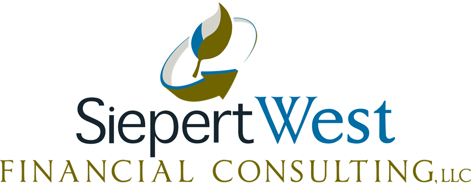 Siepert-West Financial Consulting Home