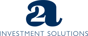 A2 Investment Solutions Home