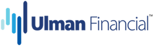 Ulman Financial, LLC Home