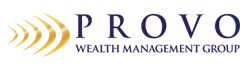 Provo Wealth Management Group Home