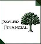 Dayler Financial Home