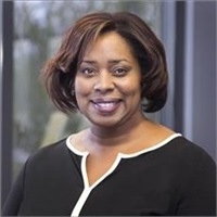 Yolanda Brown MBA