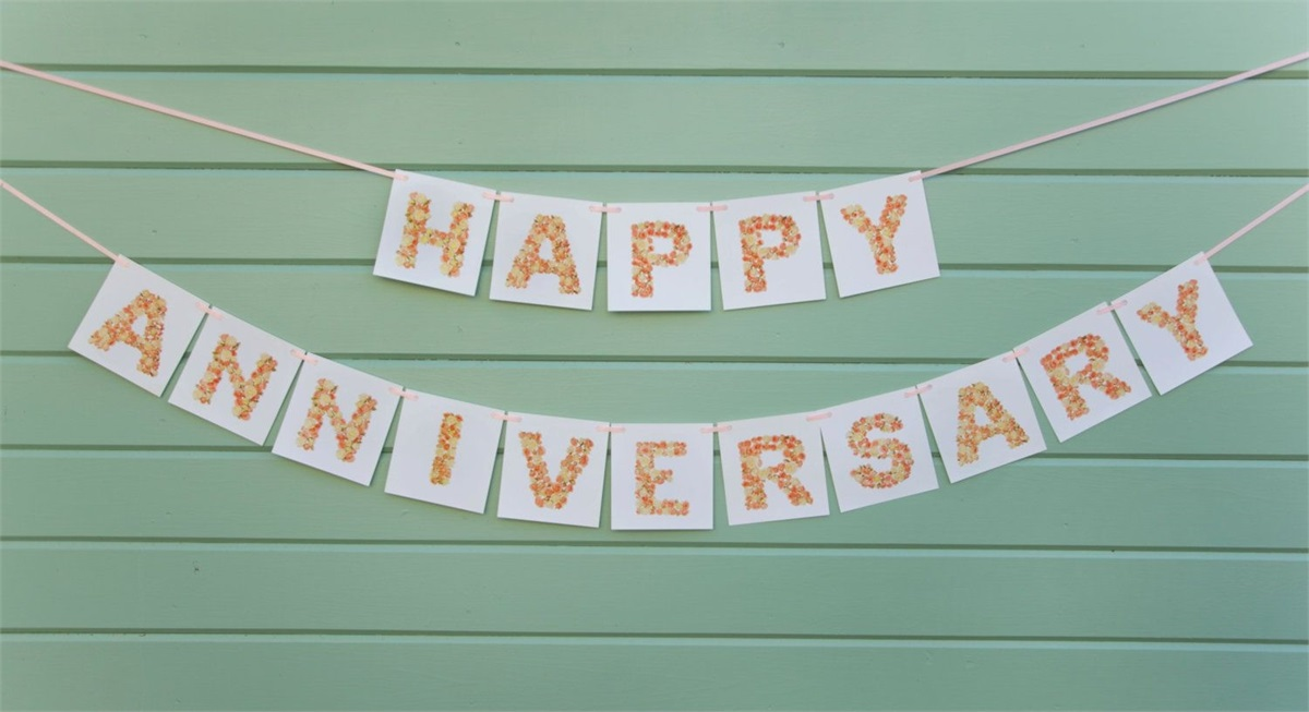 4 financial ideas on your work anniversary gate city advisors llc