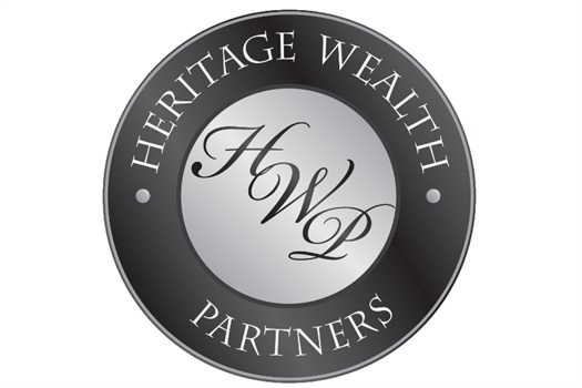 Welcome to Heritage Wealth Partners