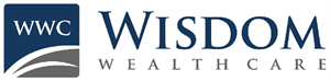 Wisdom Wealth Care Home