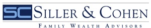 Siller & Cohen Family Wealth Advisors Home