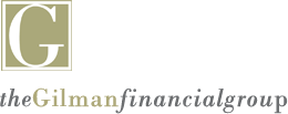 The Gilman Financial Group Home