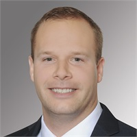Alan Pershing, MBA