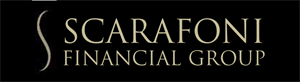Scarafoni Financial Group Home