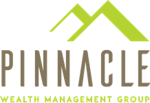 Pinnacle Wealth Management Group Home
