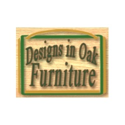 Designs in Oak