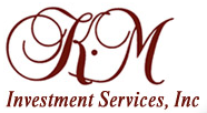 KM Investment Services, Inc. Home