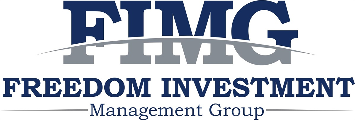 Freedom Investment Management Group - Erie, PA