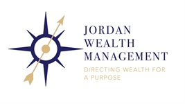 Jordan Wealth Management Home