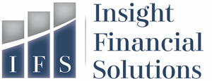 Insight Financial Solutions Home