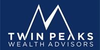 Twin Peaks Wealth Advisors Home