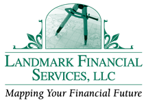 Landmark Financial Services Home