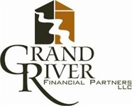Grand River Financial Partners, LLC Home