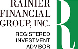 Rainier Financial Group, Inc.  Home