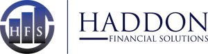 Haddon Financial Solutions, LLC Home