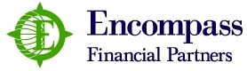 Encompass Financial Partners  Home