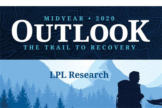 Mid-Year Outlook 2020